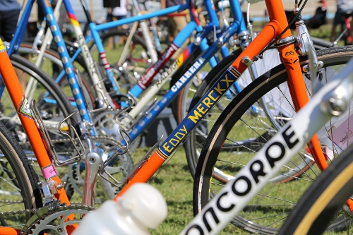 sydney-classic-bicycle-show-9