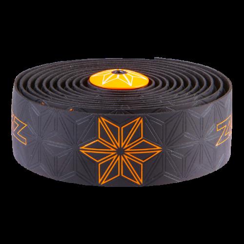 neon-orange-tape