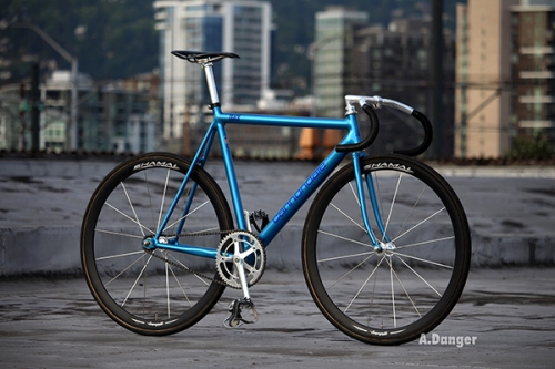 1993-cannondale-track-56cm