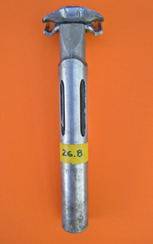 DSCF2411