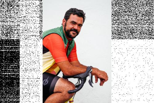 LeicaM-433-1335x890