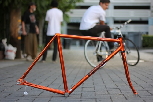 velotrap-orange-panasonic-njs-track-bike-frameset
