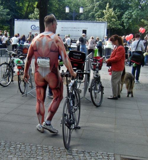 1606 Berlin Velothon 05