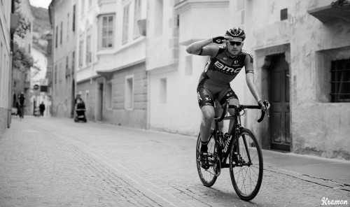 Kramon_Giro2016_st16_DSC9483-Version-2