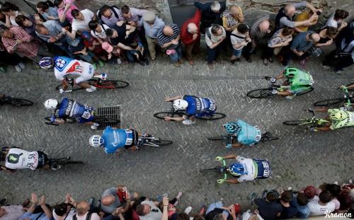 Kramon_Giro2016_st18_DSC0060-Version-2