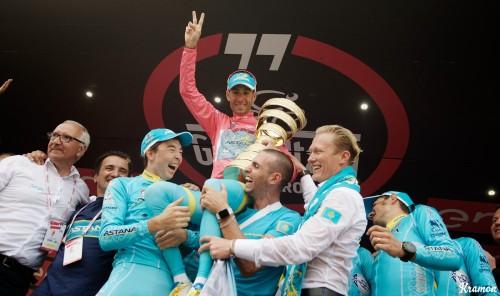 Kramon_Giro2016_st21_DSC1111-Version-2
