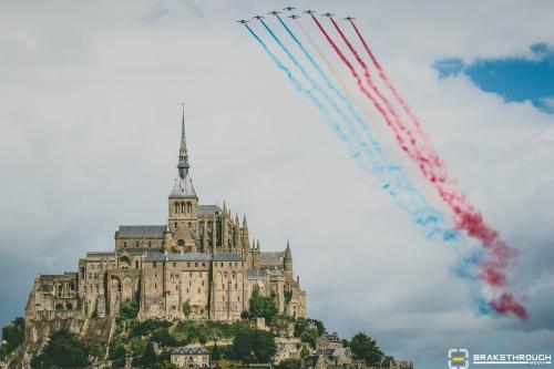 2016 Tour de France - Stage 1
