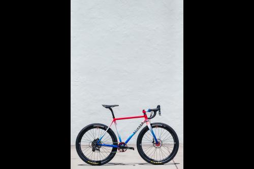 Kyles-Red-White-and-Blue-Stinner-Monster-Cross-14-1335x890@2x