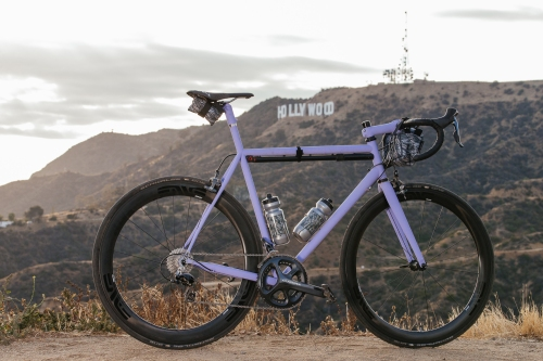 The-Speedvagen-OG1-Road-Bike-2