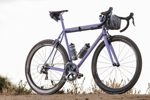 The-Speedvagen-OG1-Road-Bike-27