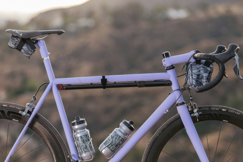 The-Speedvagen-OG1-Road-Bike-28