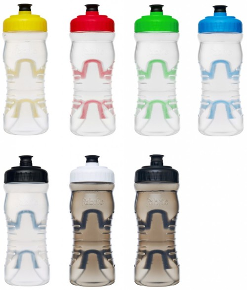 waterbottle-product-colour1-874x1024