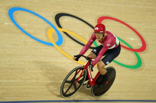 589515208-cycling-track-olympics-day-9-850x560