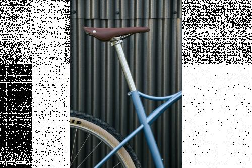 morgan-taylor-sams-sklar-221-1335x890