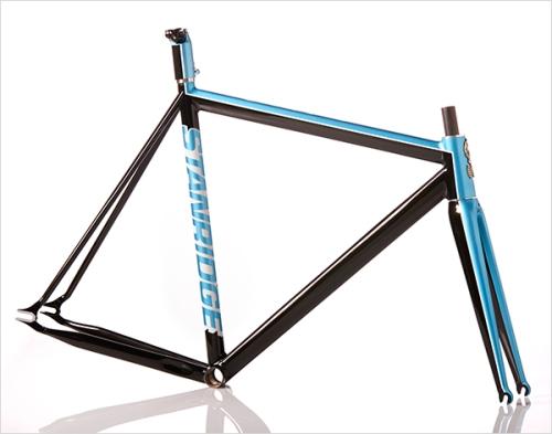 stanridge-cycles-custom-hsp