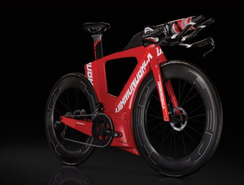 2017-diamondback-andean-triathlon-bike-01-600x456