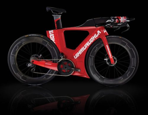 2017-diamondback-andean-triathlon-bike-07-600x469