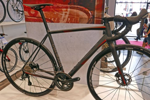 koga_colmaro_aluminum-disc-brake-endurance-gravel-road-race-bike-prototype_endurance-racer_complete