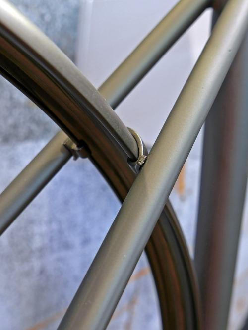 koga_colmaro_aluminum-disc-brake-endurance-gravel-road-race-bike-prototype_fender_bridge