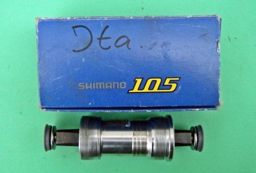 dscf3164