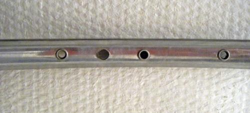 dscf3219