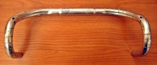 dscf3227