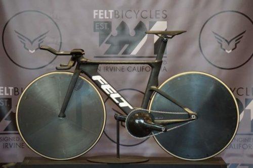 felt-ta-frd-olympic-track-bike01-600x400