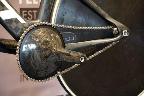 felt-ta-frd-olympic-track-bike02-600x400
