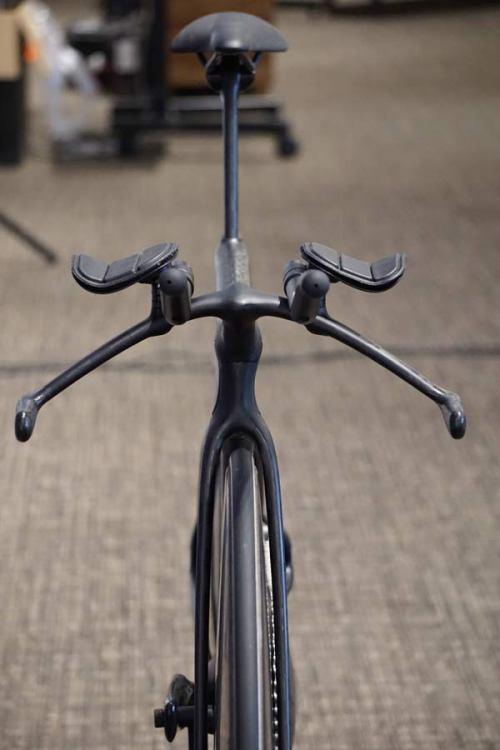 felt-ta-frd-olympic-track-bike04
