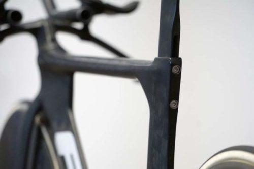 felt-ta-frd-olympic-track-bike08-600x400