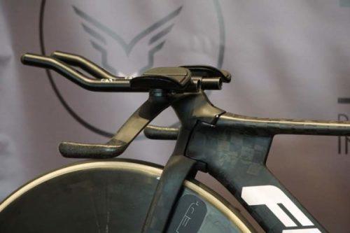 felt-ta-frd-olympic-track-bike09-600x400