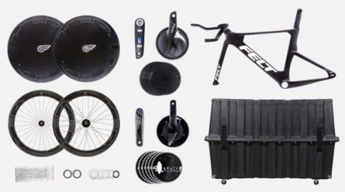 felt-ta-frd-olympic-track-bike10-600x335
