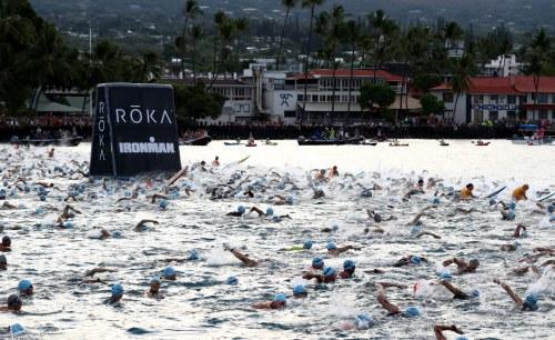 kona-swim-1600