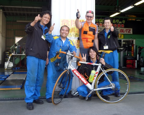 1005-the-really-last-ride-01-pro-tyre-team