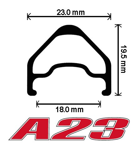 a23_3