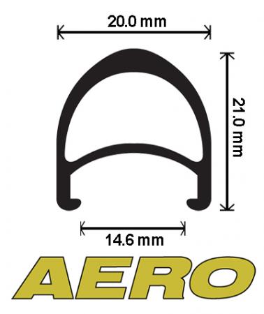 aero_1_378_450