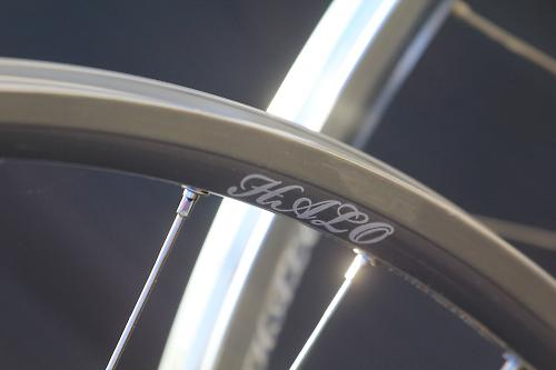 halo-retro-wheels-rim