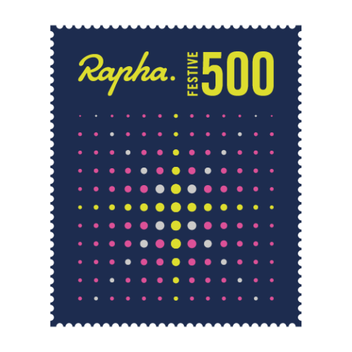 rapha-festive-500-2016-v1