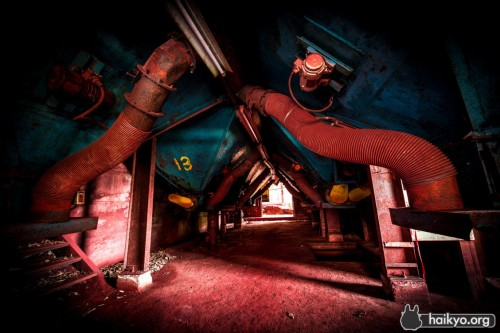 red-factory-pipes-564x3762x