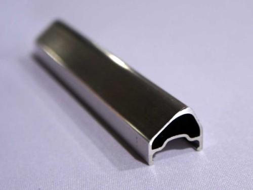 velocity-a23-offset-rim-profile-600x450