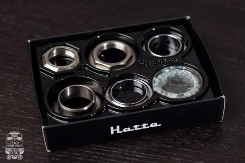 headset_hatta_ti_02_l