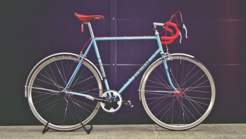 1602-union-fixie-evo-x-7