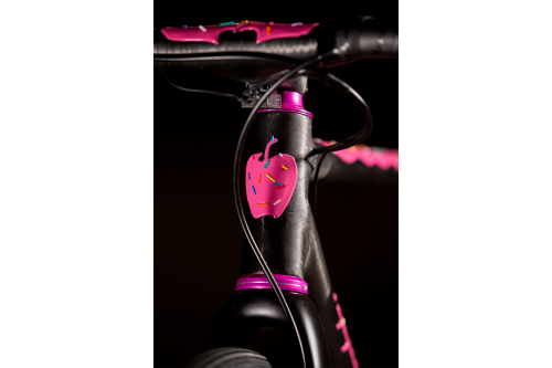 2017-NAHBS-Appleman-Sprinkle-Donut-Disc-Road-14-1335x890@2x