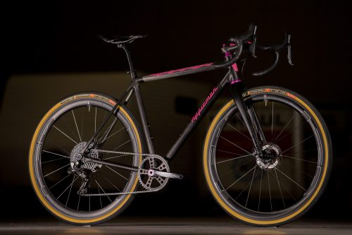 2017-NAHBS-Appleman-Sprinkle-Donut-Disc-Road-2-1335x890@2x
