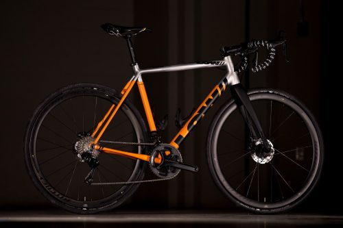 2017-NAHBS-LOW-Disc-All-Road-2-1335x890@2x