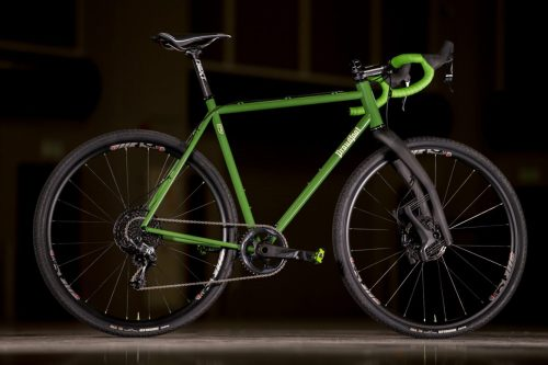 2017-NAHBS-Proudfoot-All-Road-with-Lauf-Grit-Fork-2-1335x890