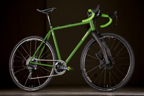 2017-NAHBS-Proudfoot-All-Road-with-Lauf-Grit-Fork-3-1335x890