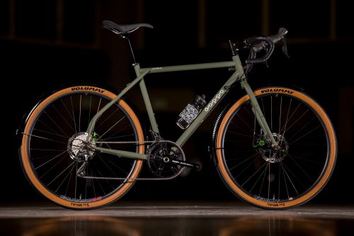 2017-NAHBS-Sim-Works-Doppo-Touring-Bike-3-1335x890@2x