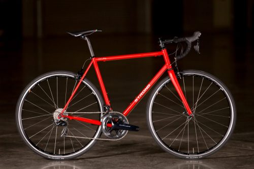 2017-NAHBS-Strong-Frames-Classic-Road-with-Dura-Ace-1-1335x890
