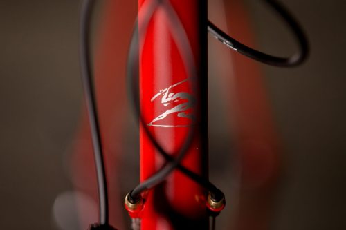 2017-NAHBS-Strong-Frames-Classic-Road-with-Dura-Ace-14-1335x890